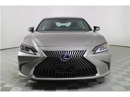 2020 Lexus ES 300h  (Stk: 191228) in Richmond Hill - Image 2 of 26