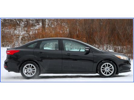 2015 Ford Focus SE (Stk: 150940) in Kitchener - Image 2 of 17