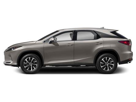 2020 Lexus RX 350 Base (Stk: P8702) in Ottawa - Image 2 of 9