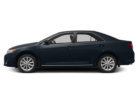 2014 Toyota Camry LE (Stk: 58797A) in Ottawa - Image 2 of 10