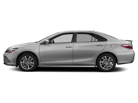2016 Toyota Camry XLE V6 (Stk: P2024) in Whitchurch-Stouffville - Image 2 of 10