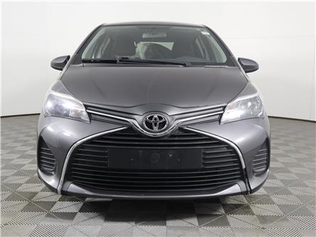 2015 Toyota Yaris LE (Stk: D1792L) in London - Image 1 of 29