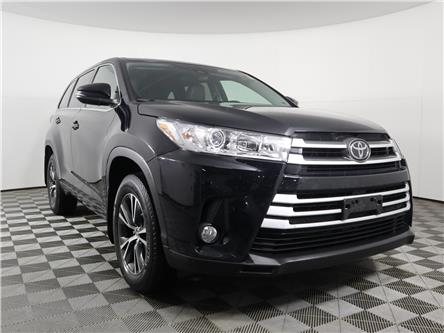 2017 Toyota Highlander LE (Stk: D1851A) in London - Image 1 of 15