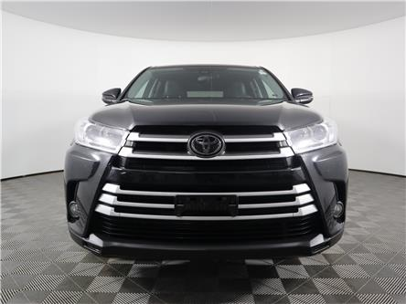 2017 Toyota Highlander LE (Stk: D1851A) in London - Image 2 of 15