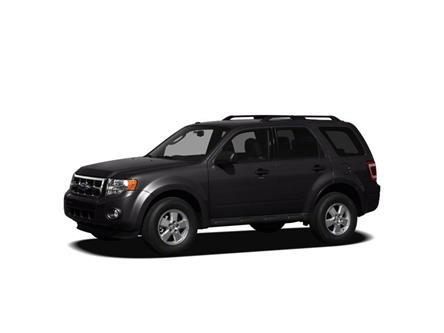 2012 Ford Escape XLT (Stk: 30156K) in Whitby - Image 2 of 2