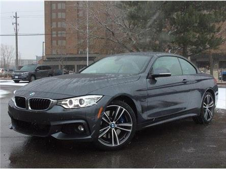 Bmw 435i For Sale >> Used 435i For Sale In Gloucester Elite Bmw Automobile