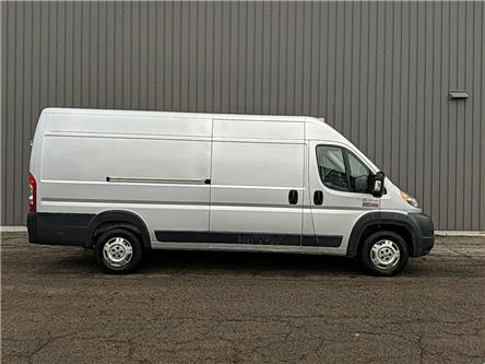 2015 RAM ProMaster 3500 High Roof (Stk: SUB2209A) in Charlottetown - Image 2 of 8