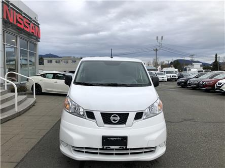 2020 Nissan NV200 S (Stk: NV04-0955) in Chilliwack - Image 2 of 15