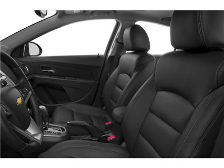 2016 Chevrolet Cruze Limited LTZ (Stk: 5904I) in Burlington - Image 2 of 7