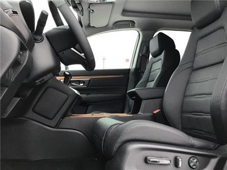 2020 Honda CR-V Touring (Stk: 20275) in Barrie - Image 1 of 25