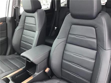 2020 Honda CR-V Touring (Stk: 20275) in Barrie - Image 2 of 25