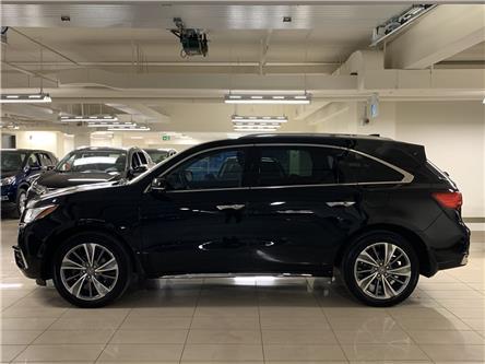 2017 Acura MDX Elite Package (Stk: AP3485) in Toronto - Image 2 of 32