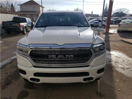 2020 RAM 1500 Limited (Stk: 16373) in Fort Macleod - Image 2 of 26
