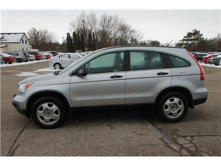 2009 Honda CR-V LX (Stk: 1911556) in Waterloo - Image 2 of 23