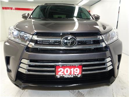 2019 Toyota Highlander XLE (Stk: 36902U) in Markham - Image 2 of 29