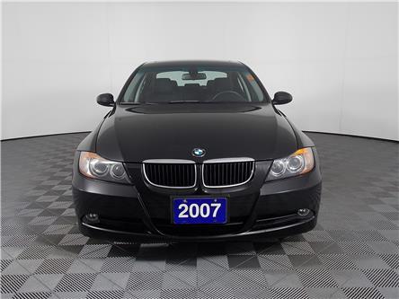 2007 BMW 328i  (Stk: 219482C) in Huntsville - Image 2 of 14