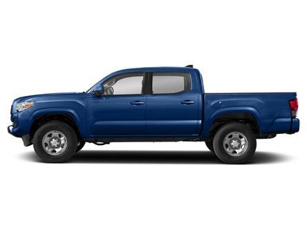 2020 Toyota Tacoma Base (Stk: 202073) in Kitchener - Image 2 of 9