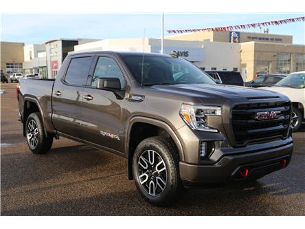 2020 GMC Sierra 1500 Elevation (Stk: 178177) in Medicine Hat - Image 1 of 20
