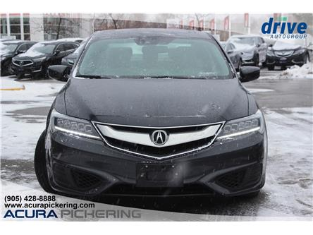 2016 Acura ILX Base (Stk: AP5056) in Pickering - Image 2 of 20