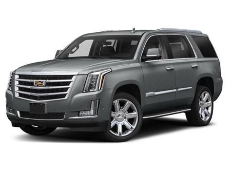 2020 Cadillac Escalade Premium Luxury (Stk: 200192) in Windsor - Image 1 of 9