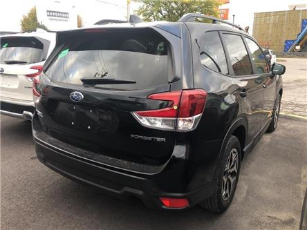 2020 Subaru Forester Touring (Stk: S4814) in St.Catharines - Image 2 of 4