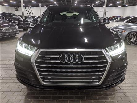 2017 Audi Q7  (Stk: 5163) in Oakville - Image 2 of 24