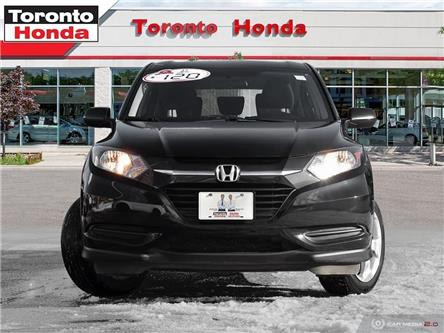 2016 Honda HR-V LX (Stk: 39797) in Toronto - Image 2 of 27