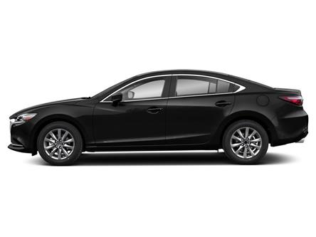 2020 Mazda MAZDA6 GS (Stk: K8000) in Peterborough - Image 2 of 9