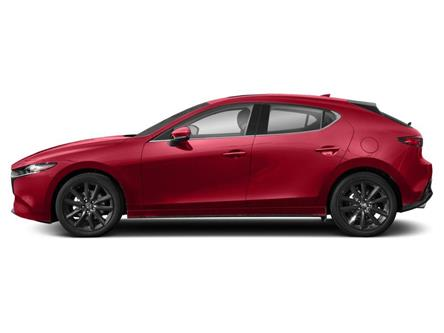 2020 Mazda Mazda3 Sport GT (Stk: K7998) in Peterborough - Image 2 of 9