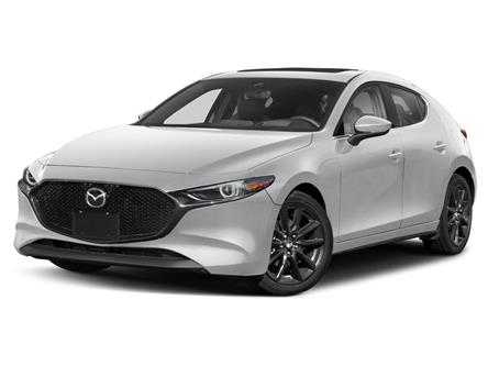 2020 Mazda Mazda3 Sport GT (Stk: K7999) in Peterborough - Image 1 of 9