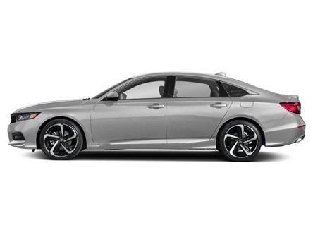 2020 Honda Accord Sport 1.5T (Stk: 0801751) in Brampton - Image 2 of 9