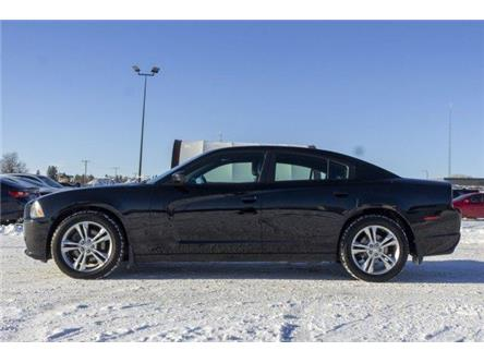 2012 Dodge Charger SXT (Stk: V1097) in Prince Albert - Image 2 of 22