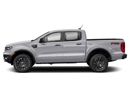2020 Ford Ranger  (Stk: 20-2420) in Kanata - Image 2 of 9