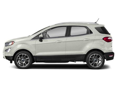2019 Ford EcoSport SE (Stk: 9EC8465) in Vancouver - Image 2 of 9