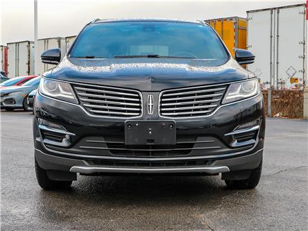 2017 Lincoln MKC Reserve (Stk: 309234A) in Burlington - Image 2 of 30