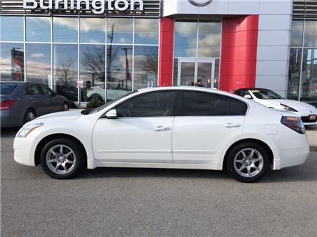 2010 Nissan Altima 2.5 S (Stk: 25602A) in Burlington - Image 2 of 20