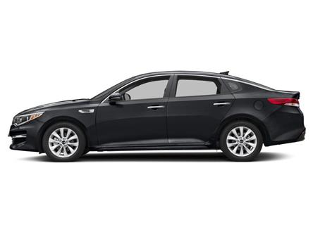 2016 Kia Optima EX (Stk: 20P183A) in Carleton Place - Image 2 of 9