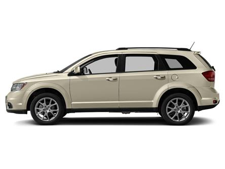 2015 Dodge Journey SXT (Stk: 39127B) in Saskatoon - Image 2 of 9