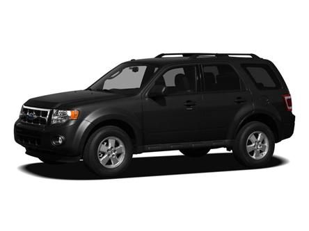 2010 Ford Escape XLT Automatic (Stk: X4829B) in Charlottetown - Image 1 of 2