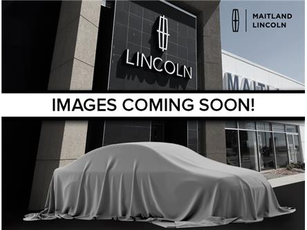 2020 Lincoln Aviator Reserve (Stk: NC039) in Sault Ste. Marie - Image 1 of 2