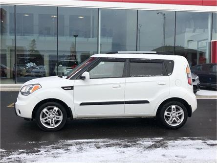 2010 Kia Soul  (Stk: 20492A) in Gatineau - Image 2 of 20