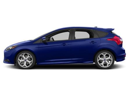2014 Ford Focus ST Base (Stk: 29948A) in Calgary - Image 2 of 10