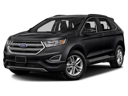 2017 Ford Edge Titanium (Stk: 29972) in Calgary - Image 1 of 10