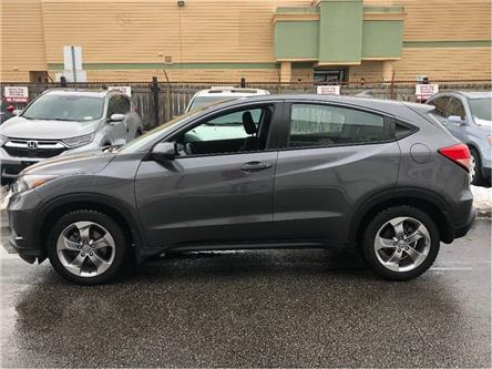2018 Honda HR-V LX (Stk: 2191888A) in North York - Image 2 of 20