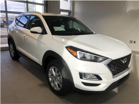 2020 Hyundai Tucson Preferred (Stk: DCSH9049) in Rexton - Image 2 of 7