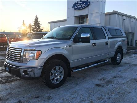 2011 Ford F-150 XLT (Stk: 9282A) in Wilkie - Image 2 of 20