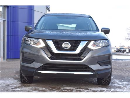 2019 Nissan Rogue S (Stk: A0093) in Ottawa - Image 2 of 27