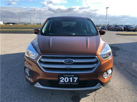2017 Ford Escape SE (Stk: S6099A) in Leamington - Image 2 of 22