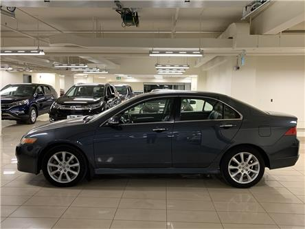 2008 Acura TSX Base (Stk: D12797A) in Toronto - Image 2 of 29