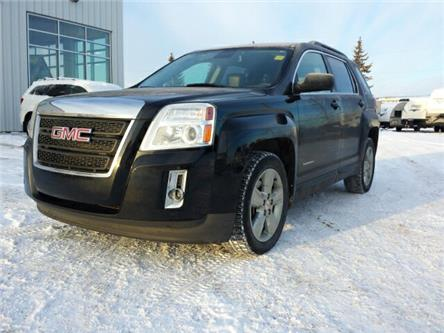 2014 GMC Terrain SLT-1 (Stk: HW865) in Fort Saskatchewan - Image 1 of 24